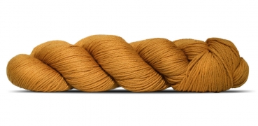 Cheeky Merino Joy Karamell 136