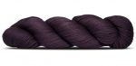 Cheeky Merino Joy Amethyst 134
